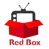 Red Box TV