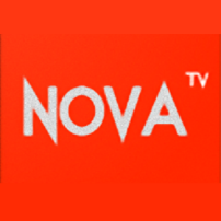 How to Install Nova TV on Android and Firestick