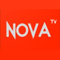 Nova TV (Update version 1.2.2 - July 27, 2020)
