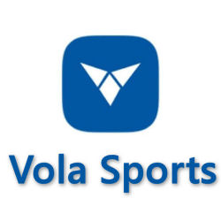 Vola Sports